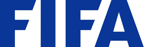 fifa_logo_without_slogan